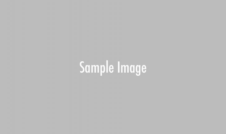 sample-image-01