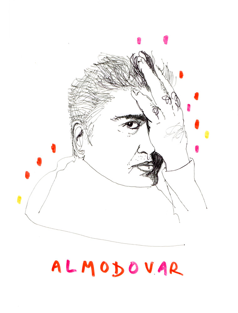 Almodovar_web