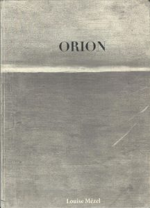 orion_web