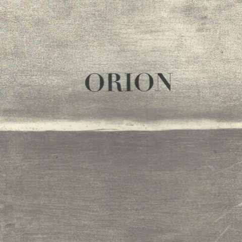 orion_web