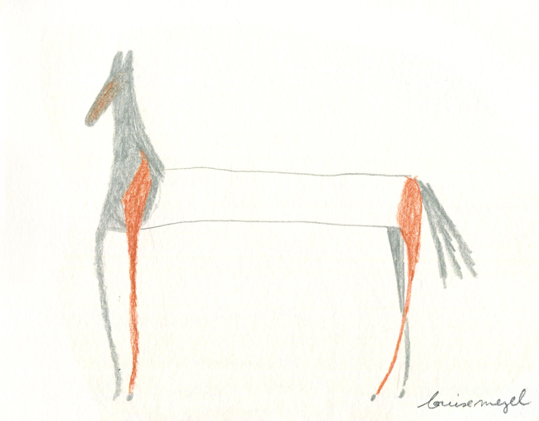 promenade à cheval2 copie