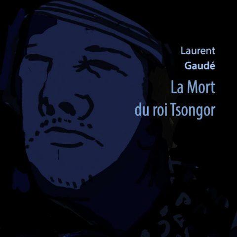 La Mort du roi Tsongor ©louisemezel