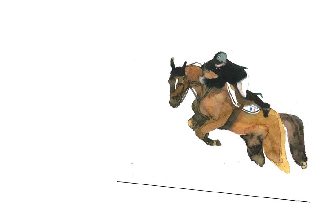 equitation_web