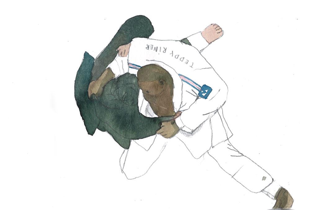 judo-1_web