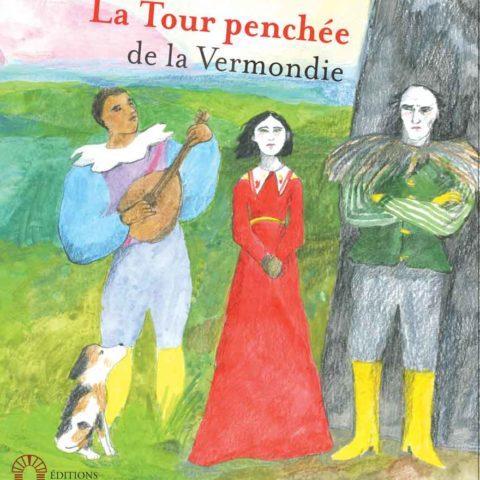 Vermondie-Couv-ok